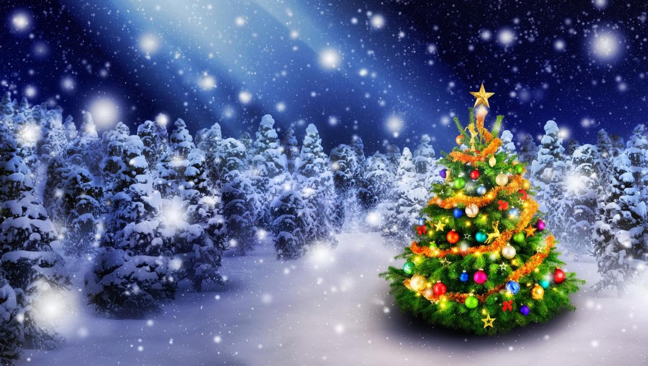 Holidays_Christmas_461646