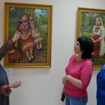 выставка Фирината1