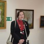 выставка Фирината4