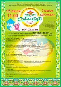polozheniya-mas-resling