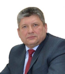 Шакиров